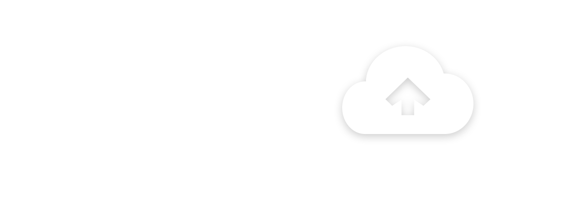 header_biccloud2_iconfront.png